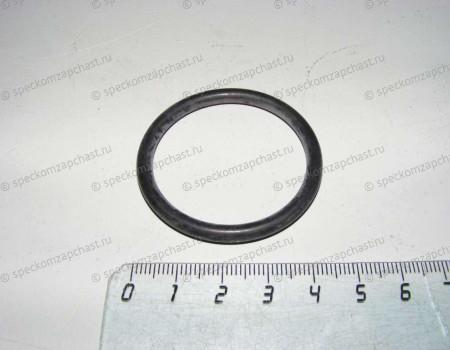 Кольцо корпуса термостата на Пежо Боксер - 134091