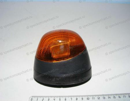 Повторитель поворота правый на Форд Транзит - 1202148