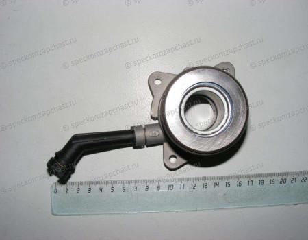 Подшипник выжимной гидравлический TDCI 2. 2 VMT6 на Форд Транзит - 1732801