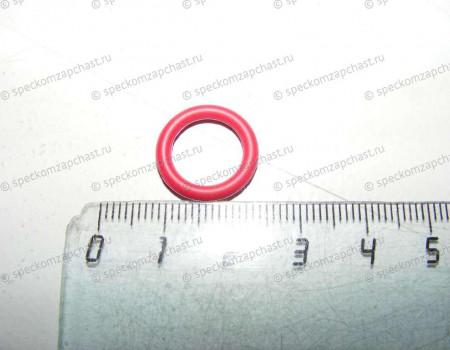 Кольцо уплотнительное радиатора теплообменника малое ЕВРО4 на Хендай Портер 2 - 2646147282