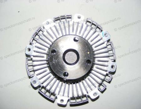 Вискомуфта муфта вентилятора термомуфта на Хендай Портер 2 - 252374A100