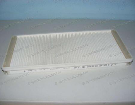 Фильтр салонный на Мерседес Спринтер - A0008303318