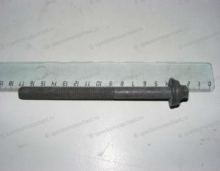 Болт головки блока цилиндров (M11x133) на Фиат Дукато - 500347040