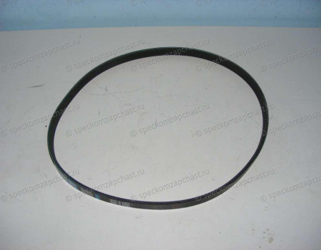 Ремень гидроусилителя (J3 - 2WD - 1.4TON) на Киа Бонго - 57161H1500