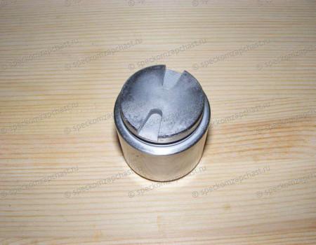 Ремкомплект суппорта заднего d48 (поршень) на Форд Транзит - P485205