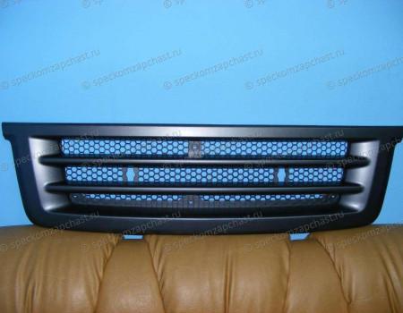 Решетка радиатора (06-) HD65/72/78 на Hyundai HD - 8631056000