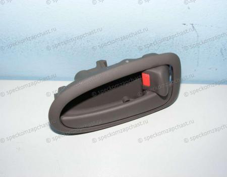 Ручка двери внутренняя правая на Хендай Портер 2 - 826204F000ES