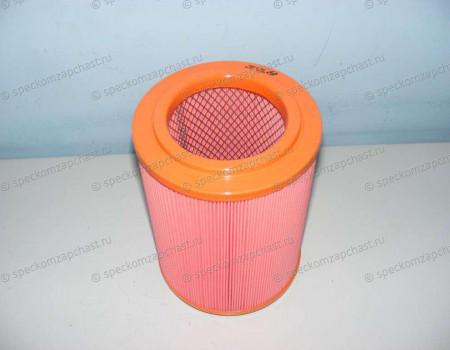 Фильтр воздушный (J2 - 2.7) на Киа Бонго - 0K6B023603