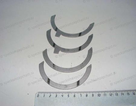 Полукольца коленвала на Киа Бонго - 006Y011SJ0