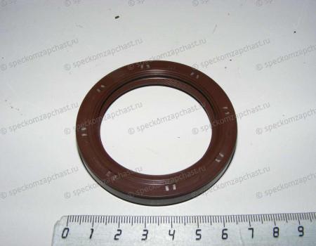 Сальник коленвала передний (J3 - 2.9) на Киа Бонго - 0K55110602