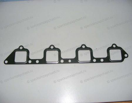 Прокладка коллектора выпускного (J3 - 2.9) на Киа Бонго - 285214X900