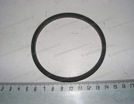 Прокладка теплообменника (большое уплотнительное кольцо) на Фиат Дукато - 504065447