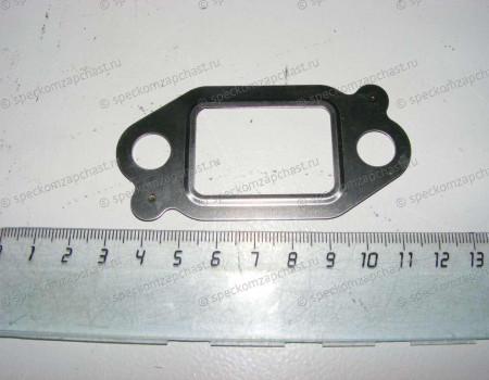 Прокладка клапана EGR к коллектору на Киа Бонго - 284954X900