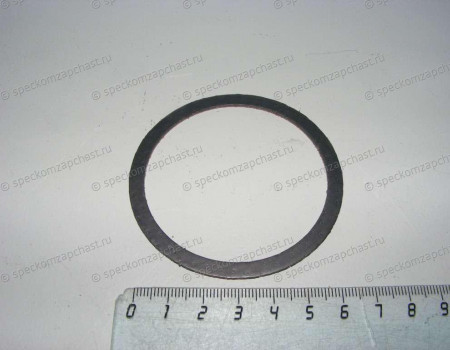 Прокладка горного тормоза (кольцо) на Hyundai HD - 286265A000