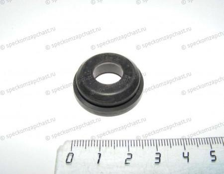 Кольцо уплотнительное вакуумной трубки на Форд Транзит - 6081242