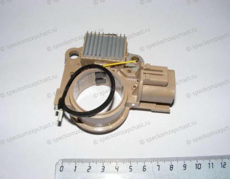 Реле интегральное генератора ЕВРО-4 (А) на Хендай Портер 2 - 3737042300