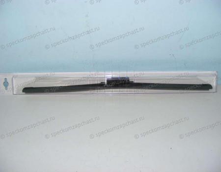 Щетка стеклоочистителя бескаркасная 530 мм правая на Форд Транзит - 1852939