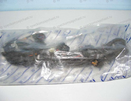 Проводка кузова жгут проводов задних фонарей на Хендай Портер 1 - 915104B770