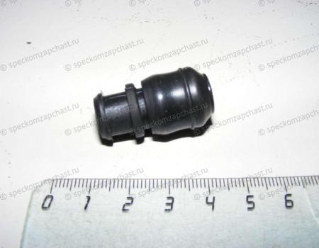Предохранительный клапан (сапун) КПП на Хендай Портер 1 - 4312434003