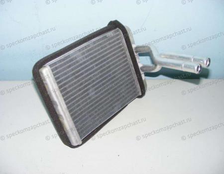 Радиатор отопителя D4DB/D4DD/D4AL/D4GA на Hyundai HD - STHY723950