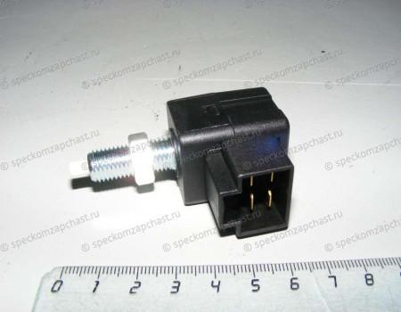 Выключатель концевой стопсигналов (лягушка) на Hyundai HD - 938105H000