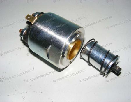 Реле втягивающее стартера (D4BH - 2.5) на Киа Бонго - 3612042300