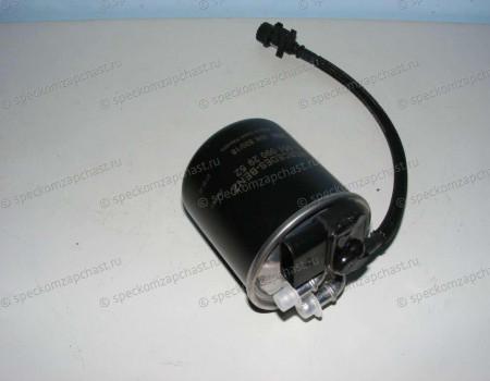 Фильтр топливный ОМ651 с датчиком и водоотделителем на Мерседес Спринтер - A6510902952