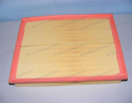 Фильтр воздушный W906 на Мерседес Спринтер - A0000903751