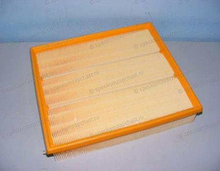 Фильтр воздушный W901/905/909 на Мерседес Спринтер - A0040942604