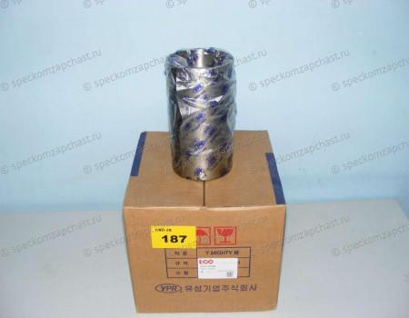 Гильза цилиндра D4AL на Hyundai HD - 2113141300