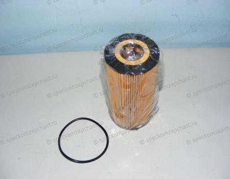 Фильтр масляный ОМ602 на Мерседес Спринтер - A6061800109