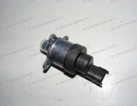 Регулятор давления топлива на ТНВД 2.3 на Фиат Дукато - 71754810