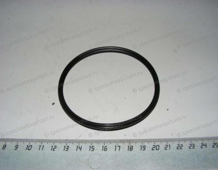 Кольцо уплотнительное топливного насоса на Хендай Портер 2 - 331704A002
