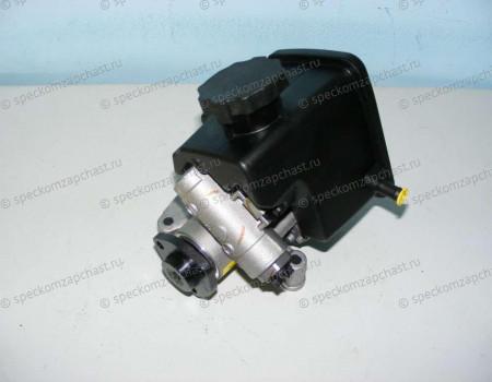 Насос гидроусилителя руля ОМ611/ОМ612/ОМ646 на Мерседес Спринтер - A0034667201