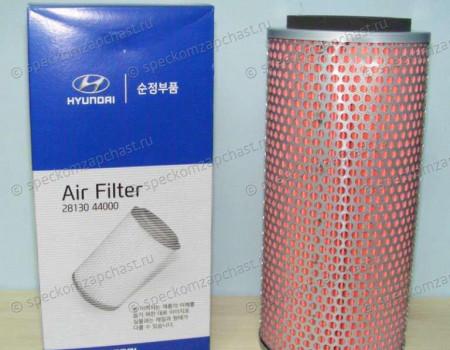Фильтр воздушный на Хендай Портер 1 - 2813044000