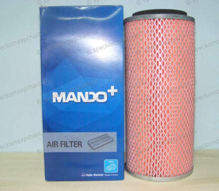 Фильтр воздушный с крыльчаткой на Хендай Портер 1 - 2813044000