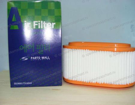 Фильтр воздушный на Хендай Портер 2 - 281134F000