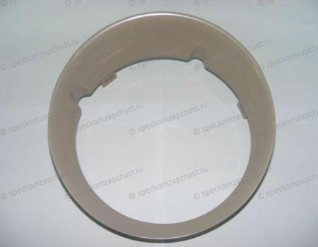 Рамка фары левая на Хендай Портер 1 - 864314B000