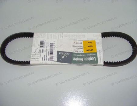 Ремень гидроусилителя на Хендай Портер 1 - 0130750SX