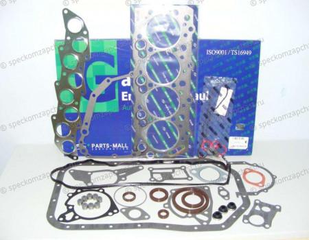 Прокладки двигателя набор (с ГБЦ) на Хендай Портер 1 - 2091042B11