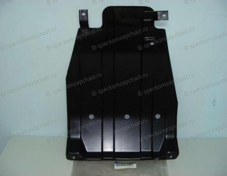 Защита двигателя передняя на Хендай Портер 1 - 219504B000