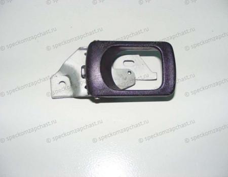 Ручка двери внутренняя левая на Хендай Портер 1 - P201127L