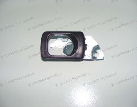 Ручка двери внутренняя правая на Хендай Портер 1 - 8262043300AQ