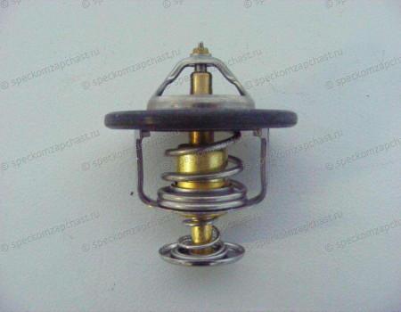 Термостат на Киа Бонго - TS161