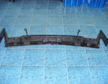 Усилитель бампера переднего на Хендай Портер 1 - 865204B000