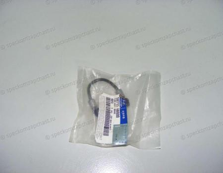 Трубка тормозная суппорта правого на Хендай Портер 1 - 587154B000