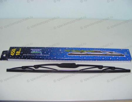 Щетка стеклоочистителя 450 мм правая на Киа Бонго - 983604E000