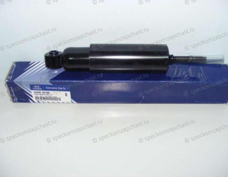 Амортизатор передний на Хендай Портер 1 - 543004B000