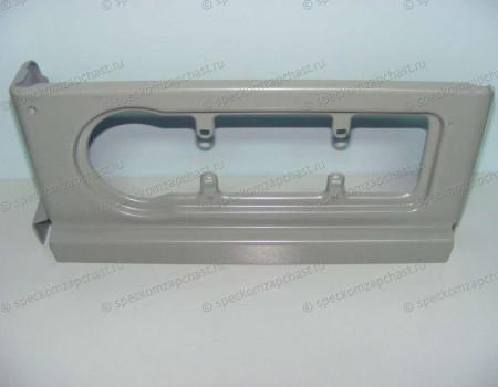 Панель фонаря заднего правого на Хендай Портер 1 - 611124B100