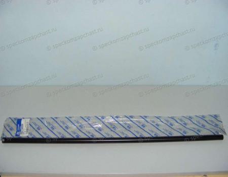 Домкрат механический (рычаг) на Хендай Портер 1 - 0911143000